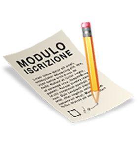 MODULO-ISCRIZIONE-284x300
